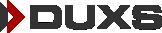DUXS Logo